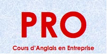Anglais_Professionnel_Narbonne.jpg