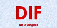 DIF_anglais_Narbonne.jpg