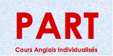 Cours anglais Narbonne particuliers